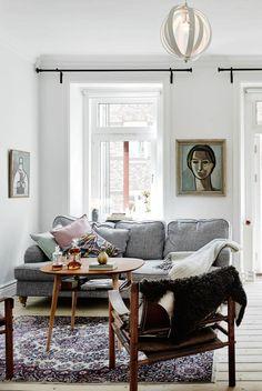 #livingroom #cali #261