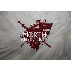 north-remembers-game-of-thrones-skin-decal-vinyl-