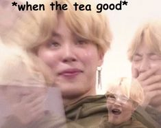 BTS memes to cure your depression – Funny Memes Bts Meme Faces, Memes Funny Faces, Funny Quotes, Life Memes, Life Humor, K Pop, Memes Chinos, Bts Cry, Super Memes