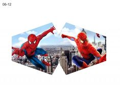 PACOTE DE ESTAMPAS MÁSCARAS DE PROTEÇÃO – CORONAVÍRUS (COVID-19)   ARTES PARA CANECAS Diy Mask, Diy Face Mask, Ford Mustang Bullitt, Crayon Art, Masks Art, Amazing Spiderman, Kids Prints, Mask Design, Mickey Mouse