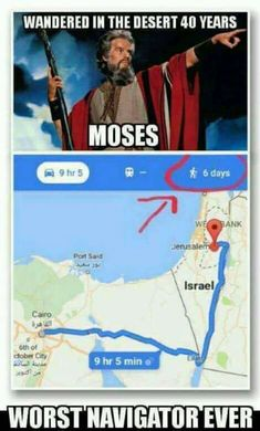 """41 Completely Pointless Memes To Bring A Smile To Your Face - Funny memes that """"GET IT"""" and want you to too. Get the latest funniest memes and keep up what is going on in the meme-o-sphere. Humor Religioso, Funny Jokes, Hilarious, Funny Stuff, Religious Humor, Atheist Humor, Jewish Humor, Anti Religion, Chistes"""