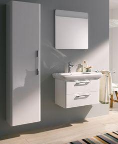 Vanity, Bathroom, Stuff To Buy, Dressing Tables, Washroom, Powder Room, Vanity Set, Full Bath, Single Vanities