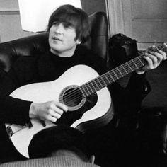 John Long John Silver, 60s Rock, Whose Line, Beatles Love, Lonely Heart, Lady And Gentlemen, Paul Mccartney, John Lennon, Musical Instruments