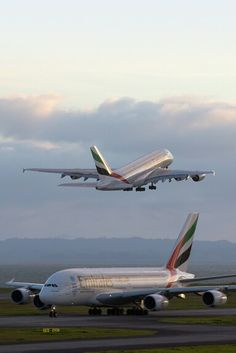 Emirates – Hobby Sports World Emirates A380, Emirates Airline, Commercial Plane, Commercial Aircraft, Dubai, Airplane Wallpaper, Airbus A380, Boeing 777, A380 Aircraft