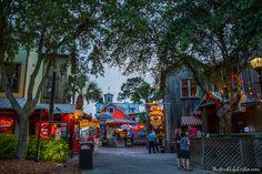 The Village of Baytowne Wharf at Sandestin Golf and Beach Resort in Destin, FL Sandestin Florida, Sandestin Golf And Beach Resort, Destin Florida Vacation, Destin Beach, Florida Travel, Florida Beaches, Beach Resorts, Beach Trip, Florida Trips