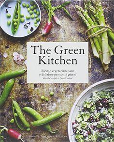 Scoprite le nostre ricette vegetariane facili, veloci light e naturali con primi piatti e secondi piatti vegetariani ed anche dolci per menù vegetariani.
