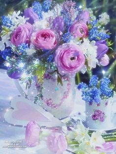 Good Morning Flowers Pictures, Good Morning Beautiful Flowers, Good Morning Roses, Good Morning Beautiful Images, Beautiful Flowers Pictures, Beautiful Flowers Wallpapers, Beautiful Rose Flowers, Beautiful Flower Arrangements, Best Flower Pictures