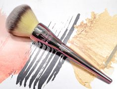 IT Cosmetics Live Beauty Fully All-Over Powder N° 211