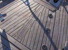 1977 Nautor SWAN 65 Sail Boat For Sale - www.yachtworld.com