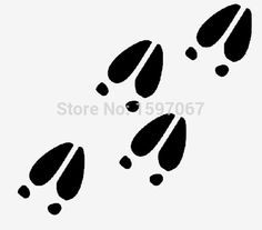 Run Wild Decal Country Decal Car Decal Yeti Decal For Women - Truck door decals   online purchasing