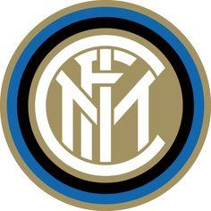 Inter Milan - Italie