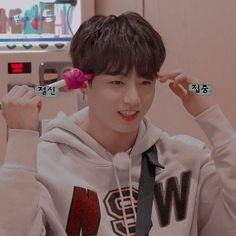 Kookie Bts, Jungkook Oppa, Foto Jungkook, Taehyung, Jung Kook, Busan, K Pop, Jikook, Beatles