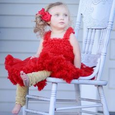 Smitten Pettiskirt Tutus for Little Girls - Baby Clothing in Calgary at Ella Bella Maternity Boutique