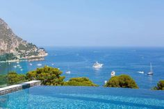 Homedit.com French Riviera