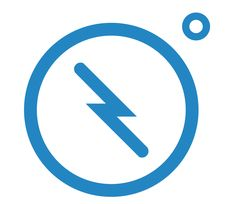 Swift Medical looking for Intermediate iOS Developer  #jobs #hiring #retweet