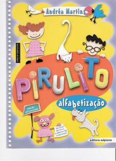 184832283 cartilha-de-alfabetizacao-pirulito