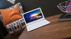 Review: Acer Aspire S 13