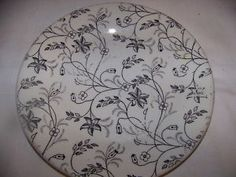 large noritake dinner plate cream floral dinnerware great condition noritake no ebay pinterest sega genesis dinnerware and confidence