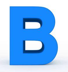 Symbols, Letters, Art, Blue, Art Background, Kunst, Letter, Performing Arts, Lettering