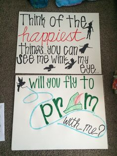 how to ask your best friend to homecoming