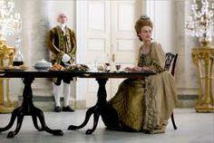 costumes the duchess