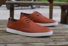 Resultado de imagen para zapatos de hombre casual