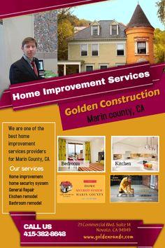 70 best golden restoration and construction images restoration rh pinterest com