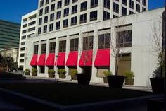 commercial awnings - Google Search