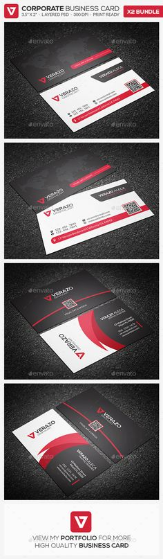 The 140 best premium business cards images on pinterest premium business card bundle 23 buy business cardsbusiness colourmoves