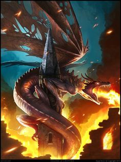 ·``('S · . · ]| Rep,¡'nned from ~dragon |