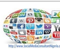 "http://www.SocialMediaConsultantNigeria.com Top Social Media Consultant in Nigeria helps you to Use The Power Of The Internet and Social Media To Grow Your Business, Consultancy, Church, Ministry and Book Sale. Create Celebrity and Authority Status Become the ""Famous Name"" in your market"