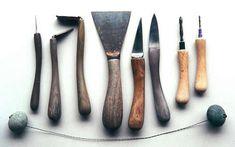 potter's tools - Cerca amb Google