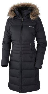 e1733d69ec0 Women s Varaluck™ III Long Down Jacket. Зимние Пальто Для ЖенщинЗимние  КурткиКолумбийские КурткиМагазиныЗимаТенденцииЖенская ОдеждаОбувь