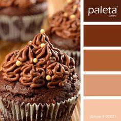 PALETA #00001 - #00050