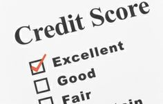 """""""Credit Inquires"""" Not All Created Equal"""