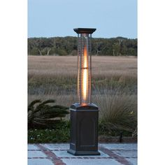 Patio Heaters - Outdoor Home Patio Heaters : BBQ Guys