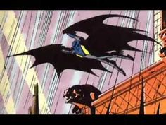 Batman(Azrael) vs Bane knightfall bane gets ripped a new ass for what he done to bruce!!''
