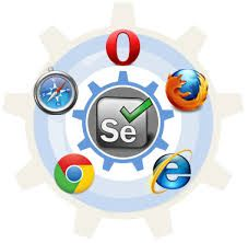 #seleniumTraininginChennai      should we choose VKV Technologies for our Selenium Training in Chennai? The reason is we not only need to have good knowledge but we should also learn how http://www.vkvtechnologies.com/services/selenium-training-in-chennai/