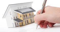 O que esperar do mercado imobiliário nos últimos quatro meses de 2012?