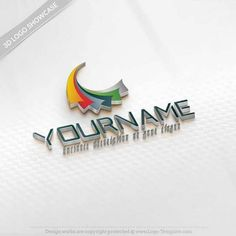 201 Best Best Free 3d Logo Designs Images Logo Maker 3d Logo
