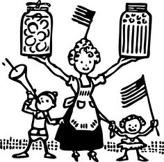 American Canning