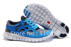 the latest a8ef9 c619e Nike Free Run 2 Homme,running basket,nike destock -