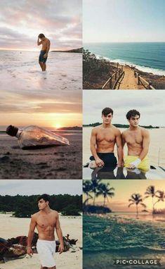 Beachybbys