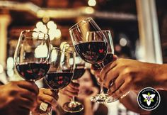 A trip to Ontario's wine country can be just the thing to turn an average weekend into something amazing. Each of Ontario's three wine regions — Niagara, Prince Edward County and Lake Erie North Shore — is special in its own way, and there's much to explore here, like winery tours, festivals and guided …