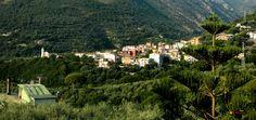 Hotel Degli Ulivi -  Panorama Gragnano, Nikon Coolpix L310, 12.6mm,1/400s,ISO80,f/4, panorama mode segment:2, 201507141849