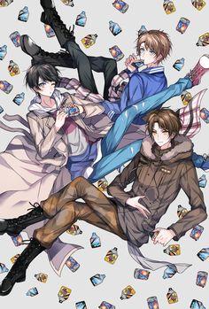 Kamen Rider Wizard, Kamen Rider Series, Anime Guys, Manga Anime, Boboiboy Galaxy, Marvel Entertainment, Dragon Art, I Wallpaper, Girls Life