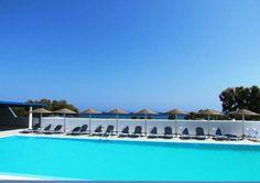 séjour pas cher Grèce Go Voyages au Blue Bay Villas 3* prix promo séjour Go Voyage à partir 525,00 € TTC 8J/7N.