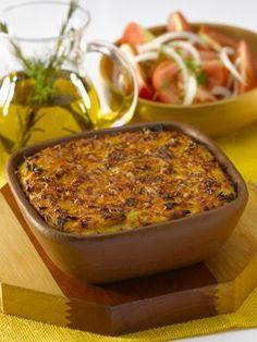 Cocina – Recetas y Consejos Food Dishes, Main Dishes, Chilean Recipes, Chilean Food, Sweet Recipes, Healthy Recipes, Latin American Food, Comida Latina, Wine Recipes