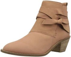 fd03d6d172f 4312 Best Womens Ankle Boots and Booties images in 2019 | Ankle ...