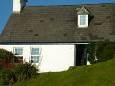 Seaside Cottage Pike 1 Skibbereen - Seaside Cottage Pike 1